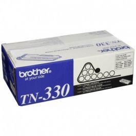 1. Toner TN330 F/HL2140-HL2170W TN-330 brother