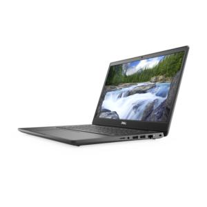 3. Notebook Dell Latitude K6NW5 dell