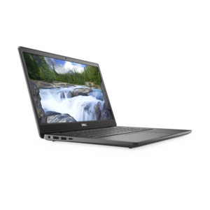 4. Notebook Dell Latitude K6NW5 dell