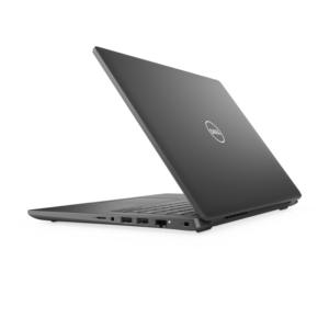 5. Notebook Dell Latitude K6NW5 dell