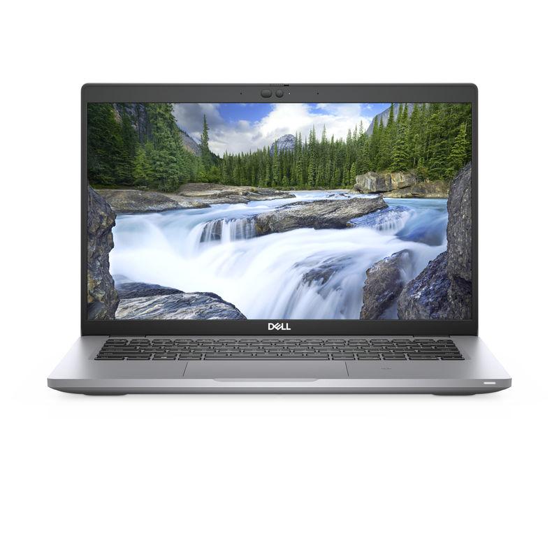 2. Notebook Dell Latitude 5W83G dell