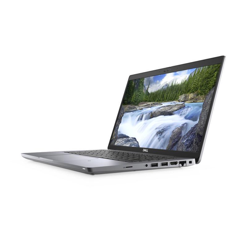 3. Notebook Dell Latitude 5W83G dell