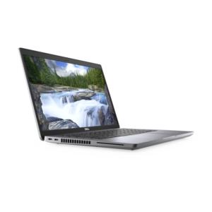 4. Notebook Dell Latitude 5W83G dell