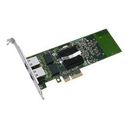 1. Dell Intel Ethernet 540-BBGZ dell