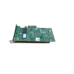 1. Dell Intel Ethernet 540-BBDV dell