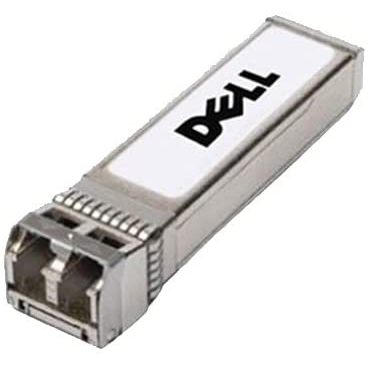 1. Dell Transceiver Sfp+ 407-BBOU dell