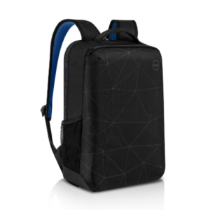 1. Dell Essential Backpack 460-BCTJ dell