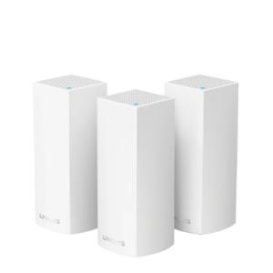 1. Linksys Velop Wifi WHW0303 linksys