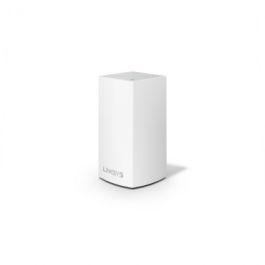 1. Sistema Wi-Fi En WHW0101 linksys