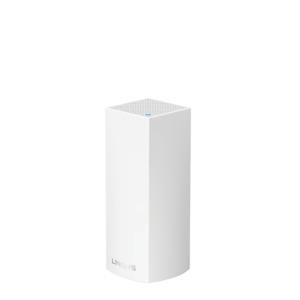 1. Sistema Wi-Fi En WHW0301 linksys