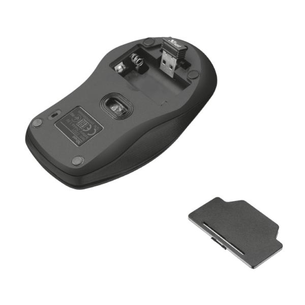 4. Kit Mouse Y 22025 trust