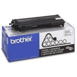 1. Brother TONER TN410 TN-410 brother