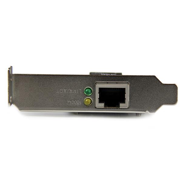 4. Tarjeta de Red ST1000SPEX2L startech.com