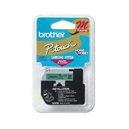 1. Brother M731 12 M-731 brother