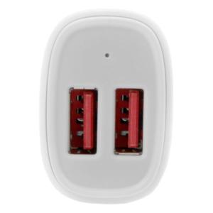 3. Startech Cargador De USB2PCARWHS startech