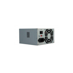 2. Fuente de Poder ATX500W-S genericos