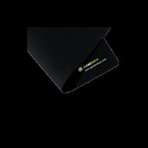 2. Mousepad Gamer Gamemax GAMEMAX GMP01 genericos
