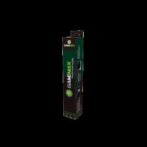 3. Mousepad Gamer Gamemax GAMEMAX GMP01 genericos