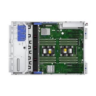 5. Servidor HPE ProLiant P11051-001 hpe