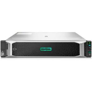 1. Hpe Server Tower P37151-B21 hpe