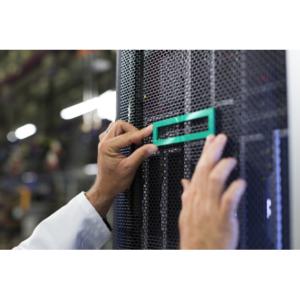 1. HPE DL38X Gen10 867810-B21 hpe-server