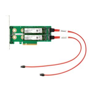 2. Kit Universal SATA 878783-B21 hpe