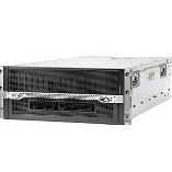 1. Hpe-Server HPE ML30 P06305-B21 hpe