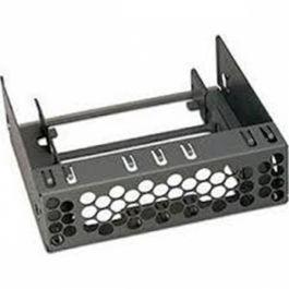 1. Montaje Hpe Sata P06309-B21 hpe
