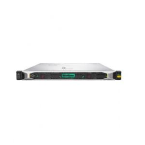 1. HPE StoreEasy 1460 Q2R93B hpe