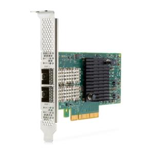 1. Hpe Ethernet 10/25Gb 817753-B21 hpe