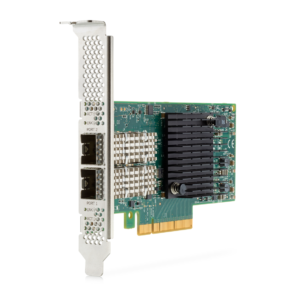 2. Hpe Ethernet 10/25Gb 817753-B21 hpe