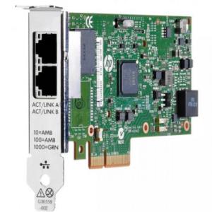 1. Hpe Ethernet 1Gb 652497-B21 hpe