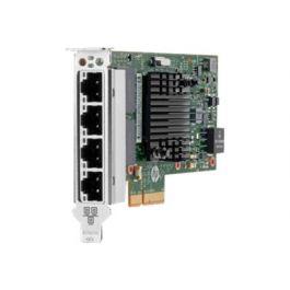1. Hpe Hp Ethernet 811546-B21 hpe