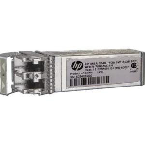 1. Hpe Msa 1Gb C8S75B hpe