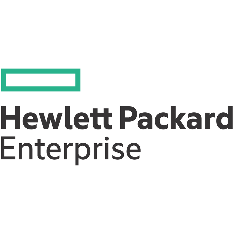 1. Hpe Ms Ws19 P11077-DN1 hpe