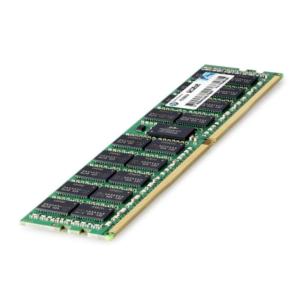 1. Memoria Servidor Hpe 815100-B21 hpe