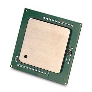 1. Procesador Hpe Intel 826866-B21 hpe