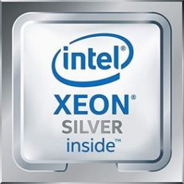 1. Hpe Xeon Silver P10939-B21 hpe