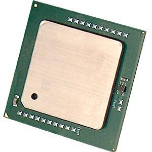 1. Hpe Intel Xeon-G P24480-B21 hpe
