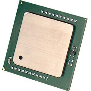 1. Hpe Intel Xeon-S P19791-B21 hpe