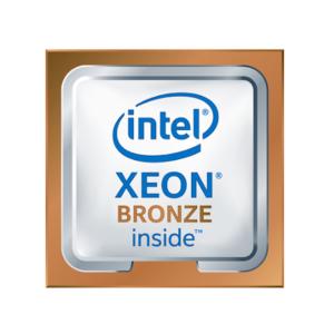1. Hpe Intel Xeon-B P21189-B21 hpe