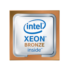 2. Hpe Intel Xeon-B P21189-B21 hpe