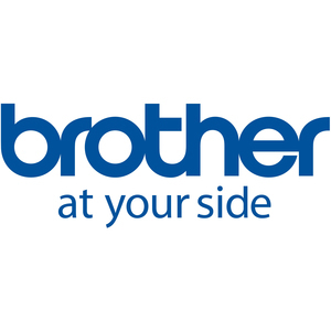 1. Brother TAMBOR DR1060 DR-1060 brother