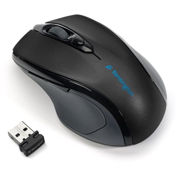 1. Kensington Mouse Pro 27178-K72405EU kensington