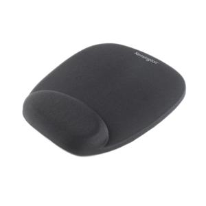 1. MousePadKensingtonComfortFoamNegro-K62384 26394-K62384 kensington