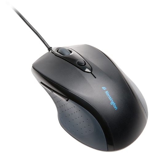 1. Kensington Mouse Pro 27177-K72369 kensington