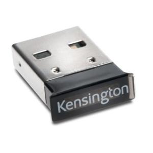 1. Kensington Adaptador Usb 26880-K33956AM kensington