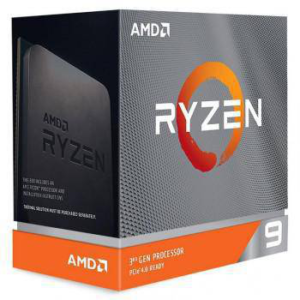 1. Procesador AMD Ryzen 100-100000059WOF amd