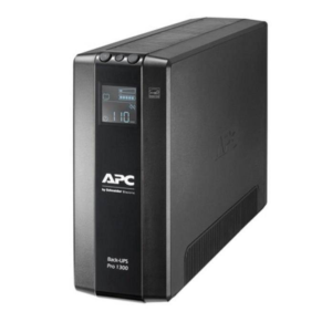 2. SAI Back UPS BR1300MI american-power