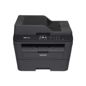 1. Impresora Multifuncional Láser MFC-L2740DW brother
